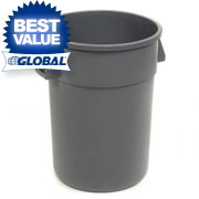 Heavy Duty Waste Containers