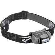 Princeton Tec(r) FUEL(tm) Headlamp